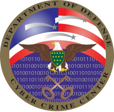 Department of Defense Cyber Crime Center